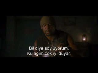 The Expendables 2 Eng with fucking turkish subtitles