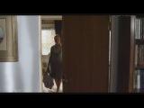 Причал любви и надежды / Серия 2 из 4 (2013)