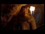 Мерлин. «Ланселот и Гвиневра»  2 сезон 4 серия 720
